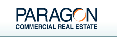Paragon Commercial Real Estate